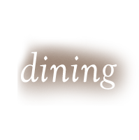 Fine Dining Restaurants in Pune