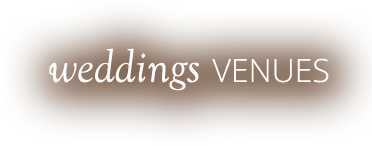 Wedding Venues in Pune