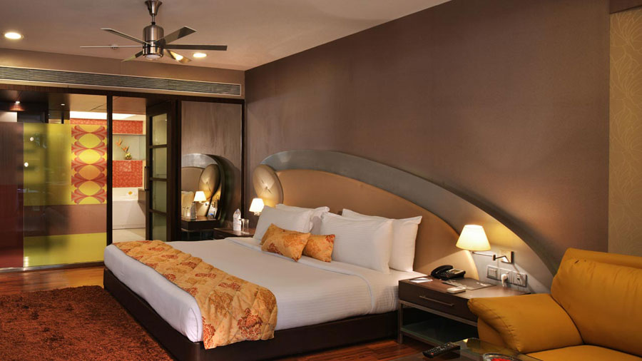 Rooms in Pune