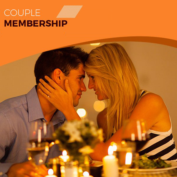 Online Dating Club in Pune
